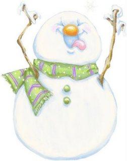 snowmancute2 (252x319, 47Kb)