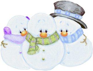 snowmancute11 (320x244, 54Kb)