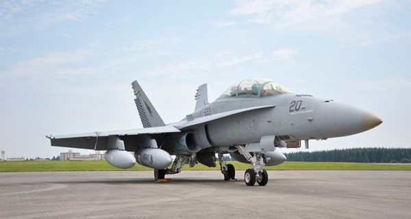 F-18 списанные Канадой, для украины (600x320, 48Kb)