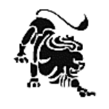 лев (75x60, 13Kb)