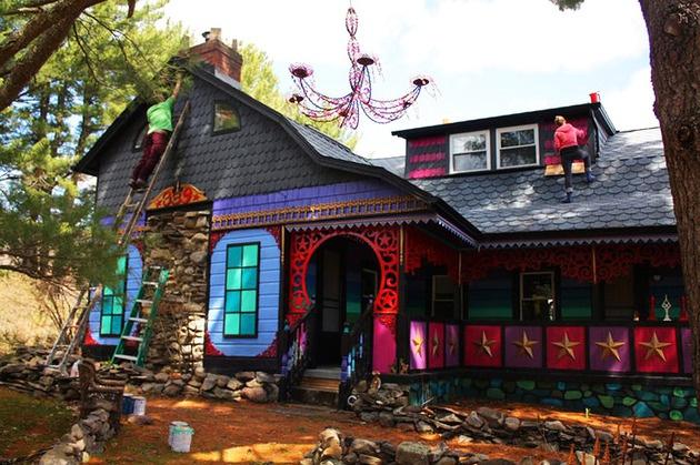дом мечты 3 (630x419, 341Kb)