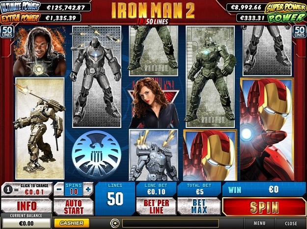 iron250lines (625x467, 429Kb)