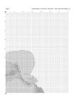 Превью image-2 (494x700, 167Kb)
