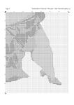 Превью image-4 (494x700, 197Kb)
