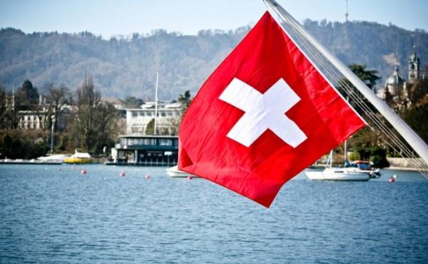 Швейцария (600x370, 93Kb)