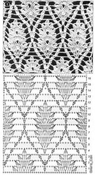 листики 3 (330x604, 175Kb)