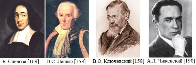 172_учёные разных времён (629x208, 62Kb)