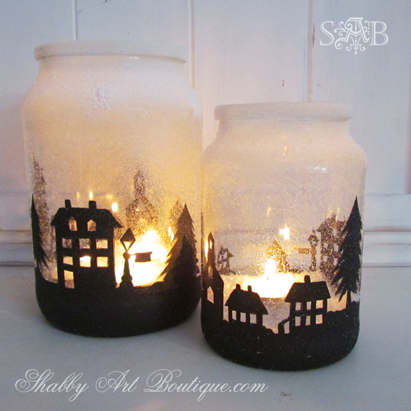 Shabby-Art-Boutique-Township-Candle-Holder-2_thumb (600x600, 745Kb)