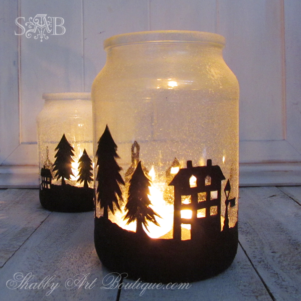 Shabby-Art-Boutique-Township-Candle-Holder-1_thumb (600x600, 799Kb)