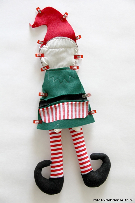 ChristmasElf-Step29 (466x700, 188Kb)