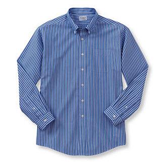 shirt (325x325, 78Kb)