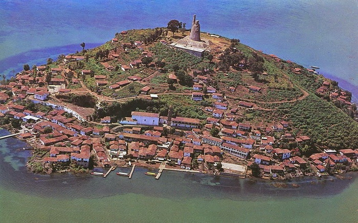 isla-de-janitzio-1 (700x437, 175Kb)