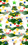Превью ёлка-3 (94x150, 17Kb)