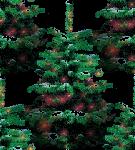 Превью ёлка-7 (135x150, 23Kb)