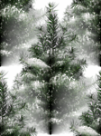 Превью ёлка-13 (112x150, 22Kb)