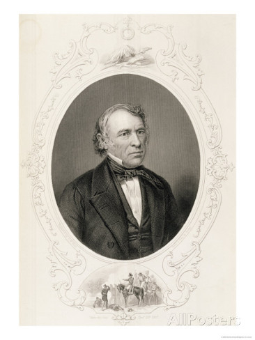 09 -general-zachary-taylor-from-the-history-of-the-united-states-vol-ii (366x488, 88Kb)