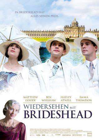 Brideshead_Revisited_film_2008 (318x448, 33Kb)