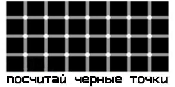 smeshnie_kartinki_141638448215 (586x293, 41Kb)