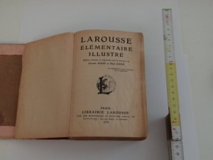 Larousse-Illustre-1934-476x357-300x225 (300x225, 9Kb)