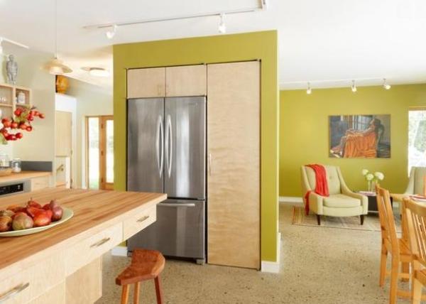 кухня 2 (600x428, 152Kb)