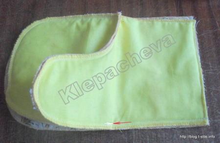 3-rukavichka-450x292 (450x292, 102Kb)