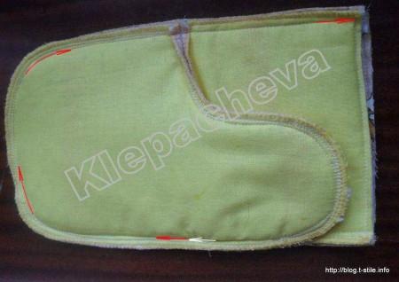 4-rukavichka-450x318 (450x318, 118Kb)