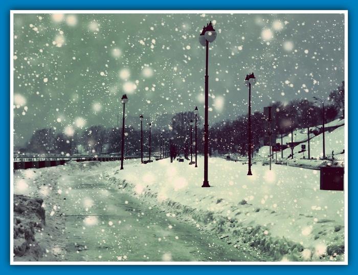 зима (700x538, 158Kb)