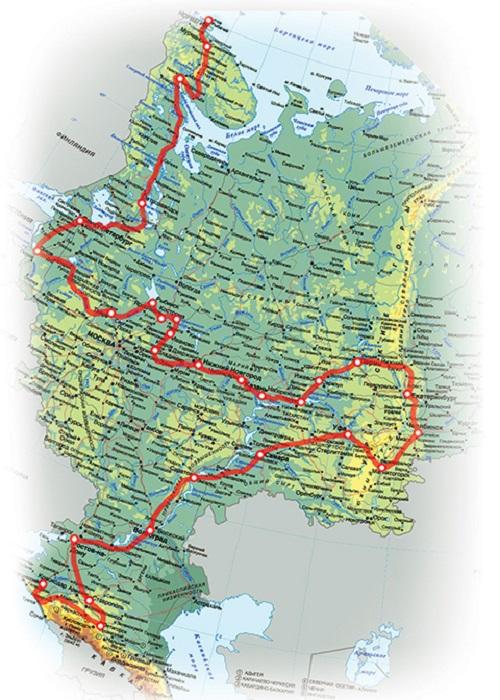 карта (500x700, 192Kb)