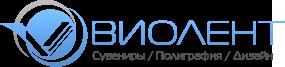 4208855_logo (285x67, 8Kb)