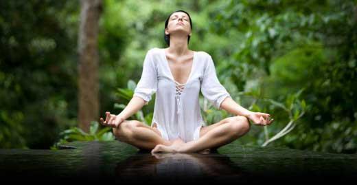 медитация1 (520x269, 14Kb)