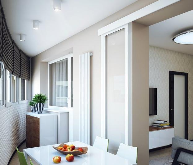 2749438_malenkaya_kvartira_s_balkonom_dizain (623x533, 335Kb)