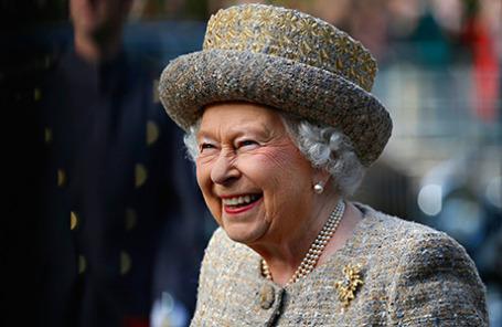 queen_1 (455x296, 54Kb)
