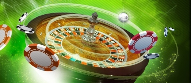 roulette-category (623x271, 140Kb)
