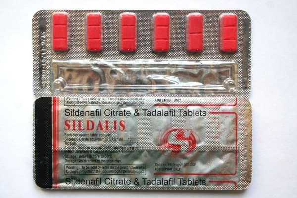 Sildalis (600x400, 39Kb)