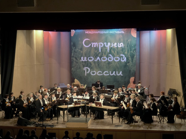 1 Смол ОРНИ им. Дубровского (600x450, 76Kb)