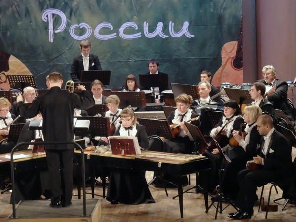 14  Смол ОРНИ им. Дубровского (600x450, 90Kb)