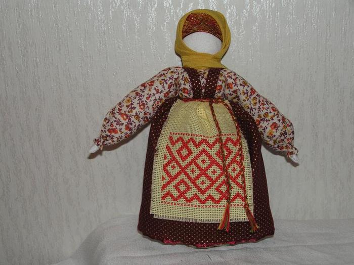 rozhdenie-kukly-metlushki-master-klass-eleny-stepanovoyi-ggeorgievsk-rossiya_6768 (700x524, 58Kb)