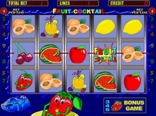 В выиграть как казино реально