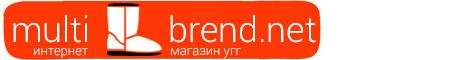5640974_logo1 (460x60, 39Kb)