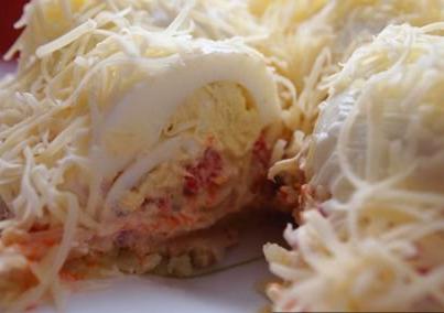 1413869731_vkusnyj-salat-sugroby-recept-s-foto-dlya-novogodnego-zastolya-2015-1 салат сугроб (403x284, 113Kb)