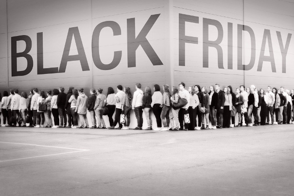 25061827-Black-Friday-Phone-Deals (605x403, 73Kb)