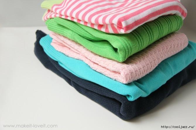 шапочки из свитеров1 (670x446, 141Kb)
