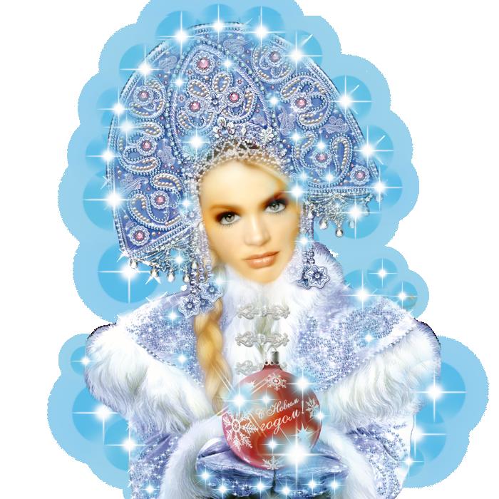 UserPic_Ludmila_Ermolenko2 (700x700, 729Kb)