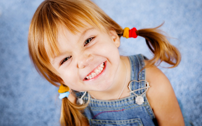 children's smiles1 (700x437, 299Kb)