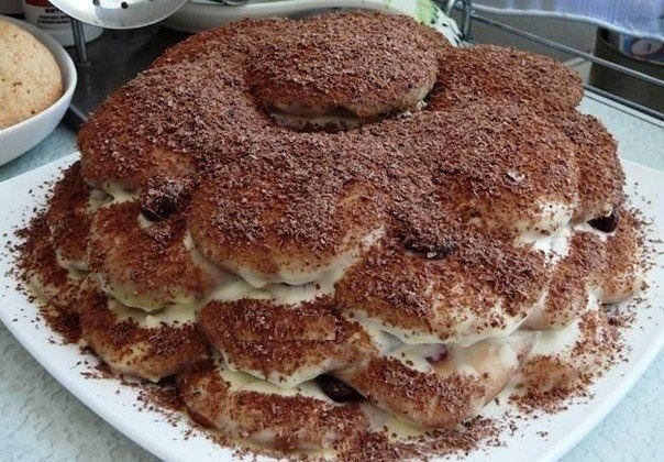 Торт (604x420, 87Kb)