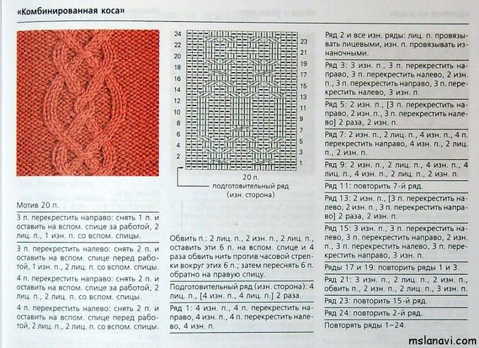узор-спицами-араны (700x508, 469Kb)
