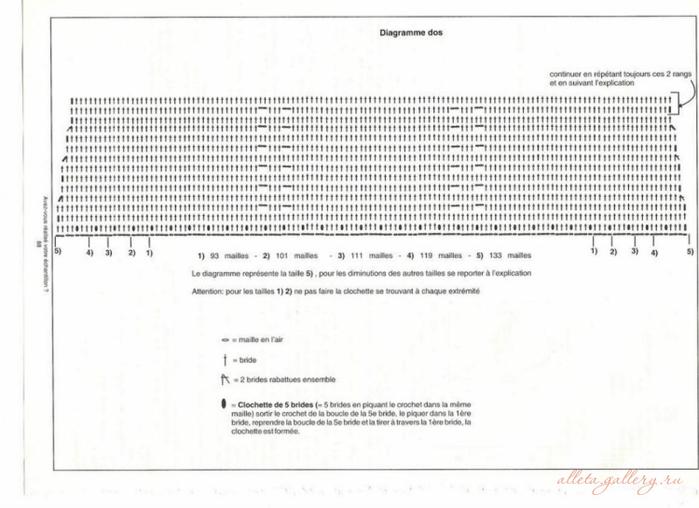 297125-2b60e-79643600-m750x740-uee59e (700x508, 179Kb)
