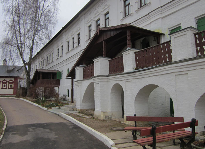 08 Звенигород (700x508, 256Kb)