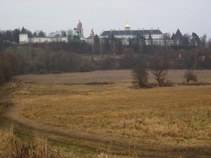 13 Звенигород (700x525, 244Kb)