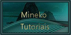 banner mineko (250x124, 12Kb)
